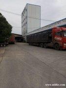 饲料厂常年收购玉米、大米、油糠、大豆