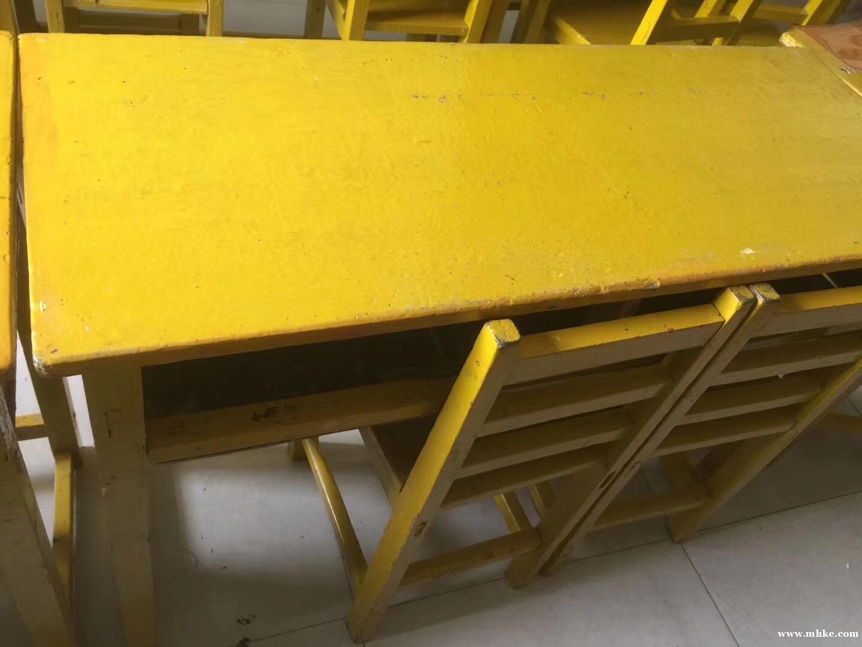低价实木桌椅